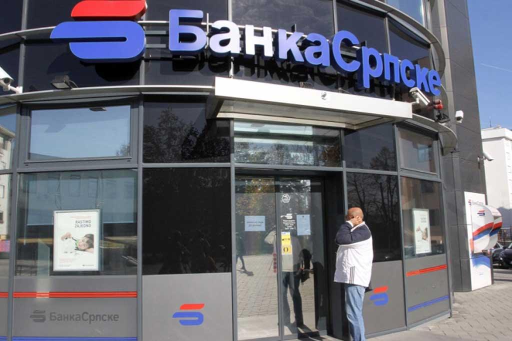 rp_banka_srpske.jpg