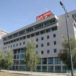 Dioničari BH Telekoma dobiće 78,6 miliona KM