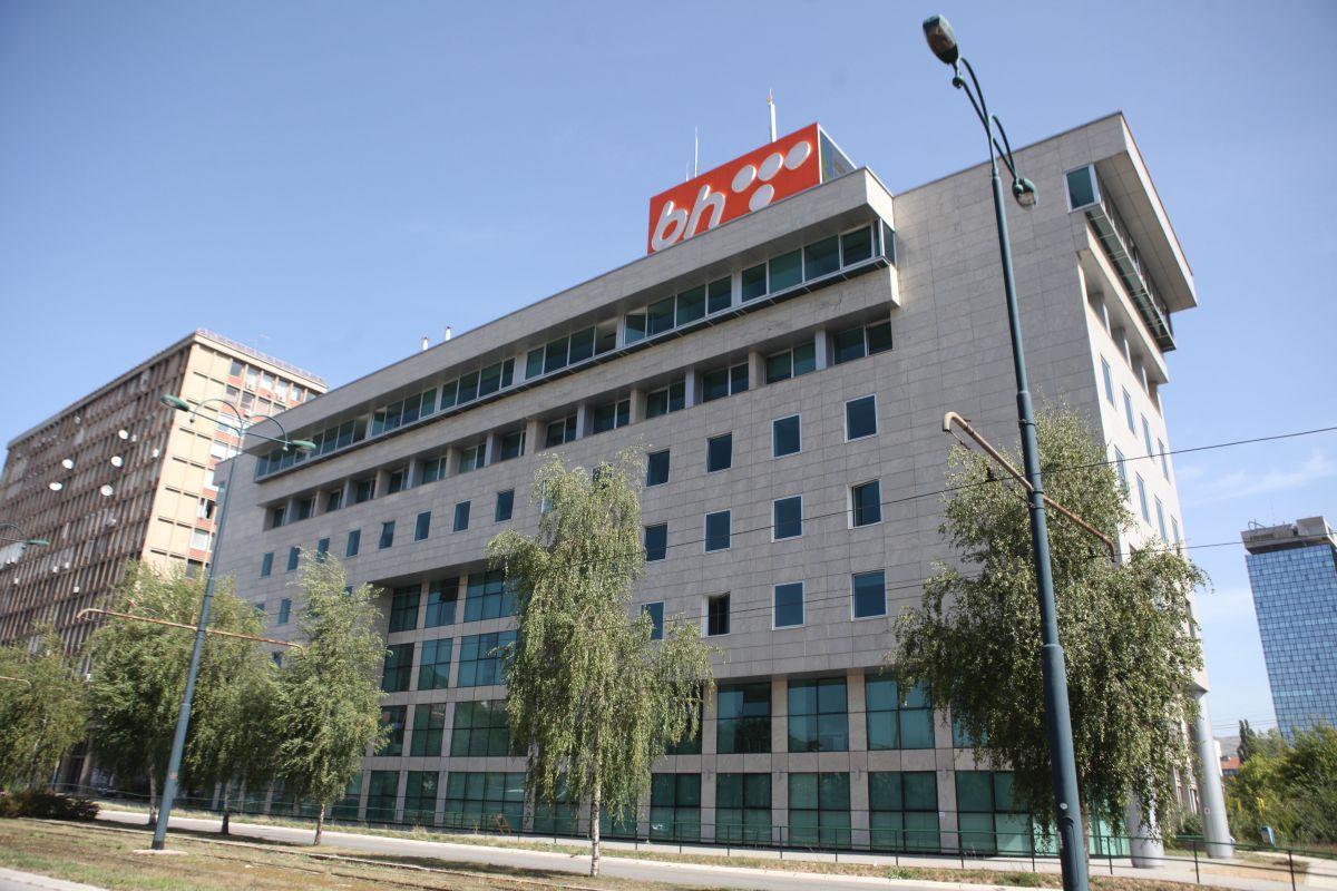 Do kraja oktobra će biti završena dubinska analiza BH Telecoma