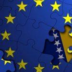 EU: Problem nenaplativa potraživanja banaka i deficit državnih finansija u BiH