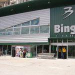 Bingo: Radnici neće ostati bez posla