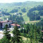 Vlada RS podržala da 'Skijališta Srbije' ulažu u OC 'Jahorina'