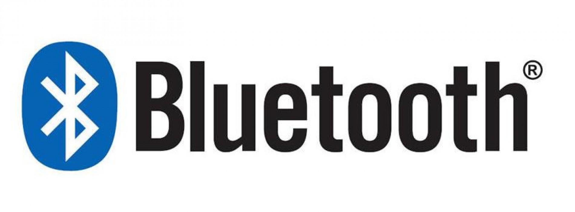 bluetooth-1900x700_c