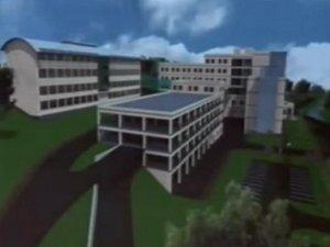 Prioritet Vlade Srpske izgradnja bolnice Istočno Sarajevo
