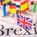 Brexit bi britanske finansijske kompanije mogao koštati 38 milijardi funti