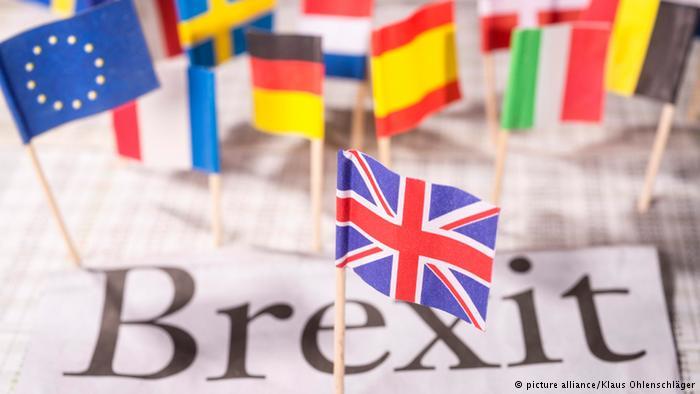 Velika Britanija nakon Bregzita pada na sedmo mjesto najvećih svjetskih ekonomija
