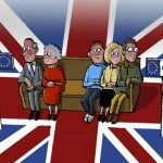 Dan D: Britanija odlučuje o sudbini EU