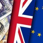 Banke EU povukle 350 milijardi evra iz aktiva Britanije