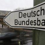 Njemačka i Francuska snizile prognoze BDP-a