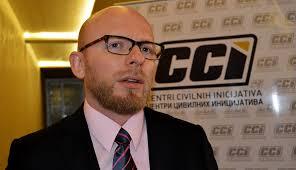 CCI: Fokus staviti na poslovni ambijent i nova radna mjesta