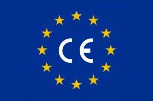"""""""CE"""" oznaku dobilo pet kompanija u BiH"""