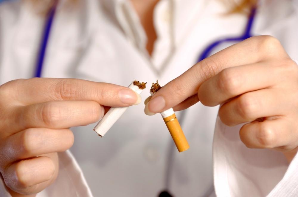 Trgovci upozoravaju: Novi zakon o pušenju smanjiće broj zaposlenih u FBiH