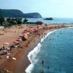 Izraelci sve više zainteresovani za Crnogorsko primorje