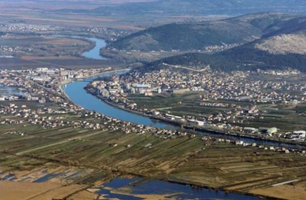 Hercegovina – Najveće energetsko gradilište