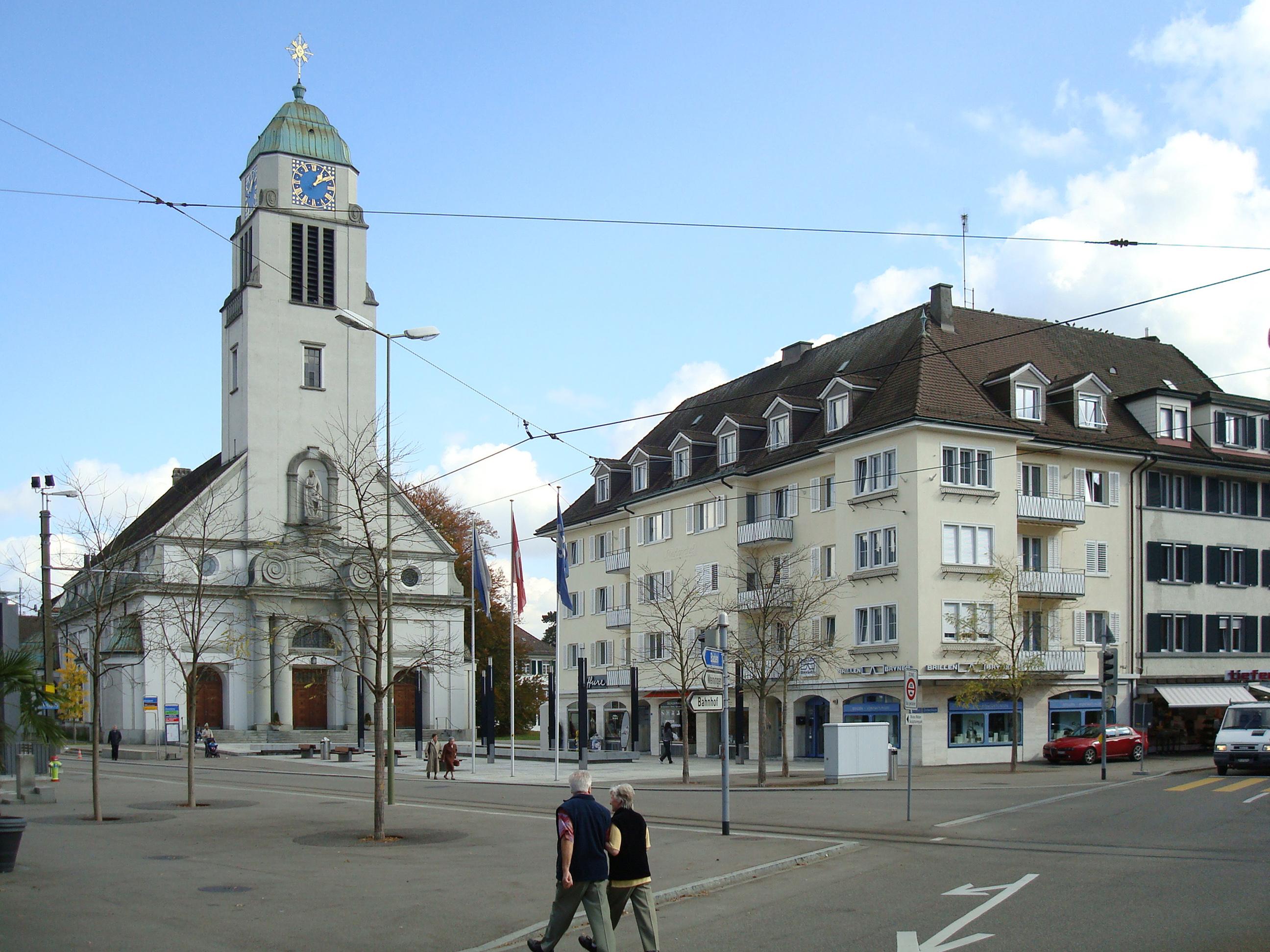 Svesrpski samit u Švajcarskoj, učestvuju i firme iz Srpske