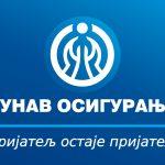 """""""Dunav osiguranje"""" dobija novog direktora"""