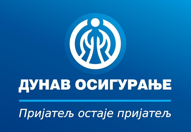 """Osnovni kapital """"Dunav osiguranja"""" smanjen za pet miliona KM"""