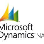 Logosoft: Microsoft Dynamics NAV prilagođen za tržište BiH