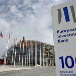 EIB šalje 35 milijardi evra Zapadnom Balkanu i jugu Evrope