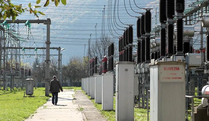Elektroprenos BiH lani povećao prihode za 21 odsto