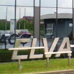 """Povučen prijedlog za stečaj """"Elvaca"""""""