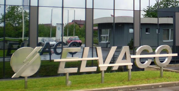 """Sarajlije kupile proizvodne linije bijeljinskog """"Elvaka"""""""