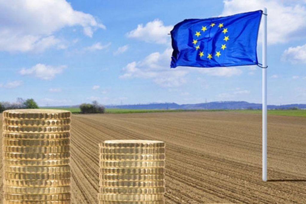 RS neprihvatljiv prijedlog EU o SSP-u