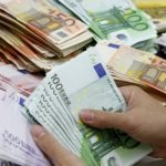 CCI: BiH polovično iskoristila IPA novac