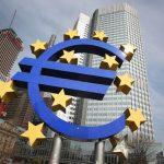 OECD: Investicije u evrozoni i dalje ispod pretkriznog nivoa