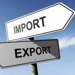 U Srbiji prvi put izvoz brže raste od uvoza