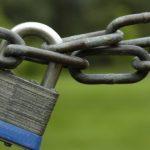 Poreskim dužnicima u RS zabranjeno osnivanje novih firmi