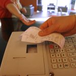 Kazne za neizdavanje računa