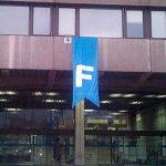 FTV zbog nerada godišnje gubi 50 miliona KM takse