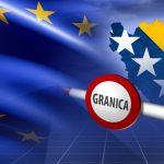 Srpska odbacuje prilagođavanje SSP-a i traži recipročne uslove