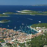 Hrvati prodaju 10 ostrva, cijene od 750.000 do tri miliona evra