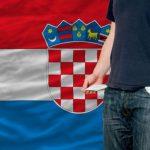 Hrvatskoj slijedi dužnički pakao, stižu milijarde za otplatu