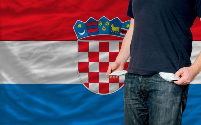 Hrvatska: U februaru smanjena stopa nezaposlenosti