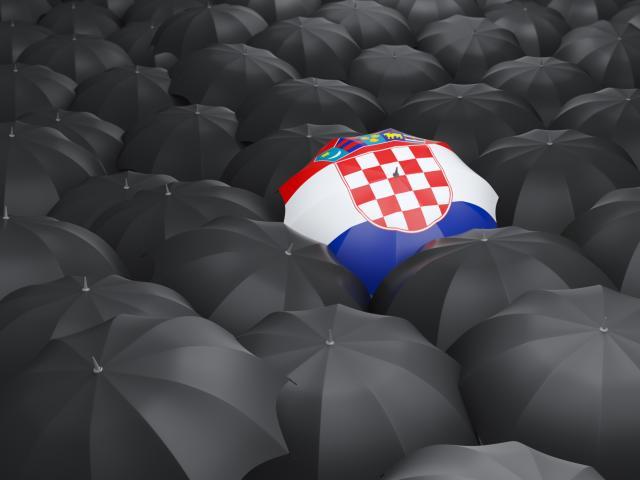Hrvatska ostaje bez radne snage