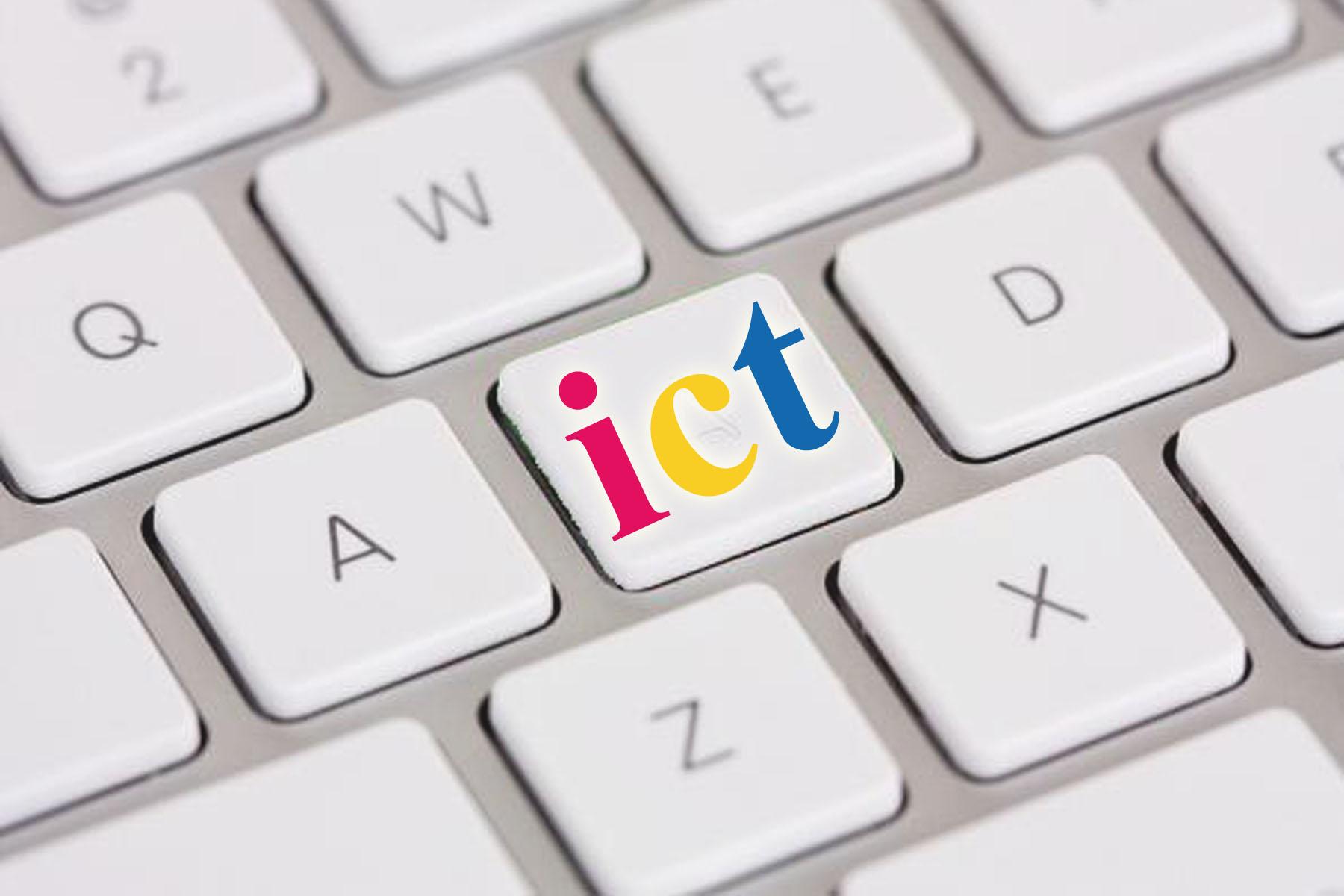ICT sektor u Srbiji u uzletu
