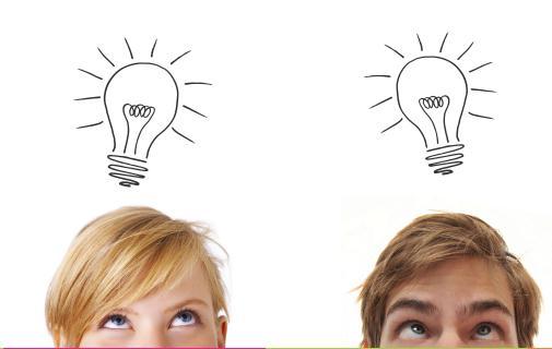 Stvorena baza od 200 preduzetničkih ideja