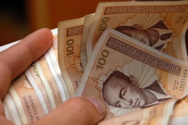 Predviđeno uspostavljanje registra poreskog i neporeskog davanja
