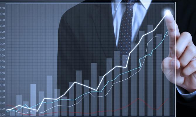 BiH: Pad investicija u stalna sredstva