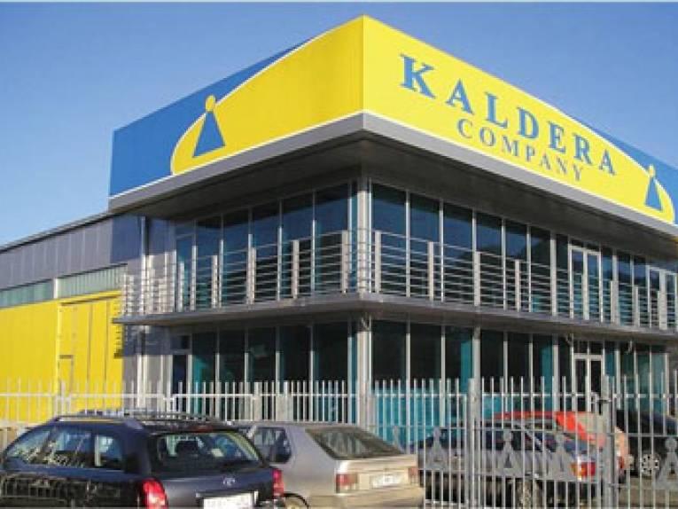 """SIPA u Kompaniji """"Kaldera"""", istraga o utaji poreza"""