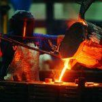 Kina će pokušati da smanji proizvodnju čelika