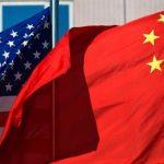 OECD: Prolazi kriza u SAD i Kini?