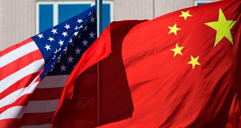 Nova runda trgovinskog rata: SAD povećavaju carine na uvoz kineske robe sa 10% na 25%
