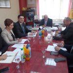 Odlični uslovi za nova ulaganja u Kotor Varoš