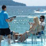 Turističkom sektoru u Hrvatskoj  nedostaje 20.000 kvalifikovanih radnika