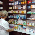 Ko dominira tržištima potrošačkog zdravlja i dodataka prehrani u BiH?
