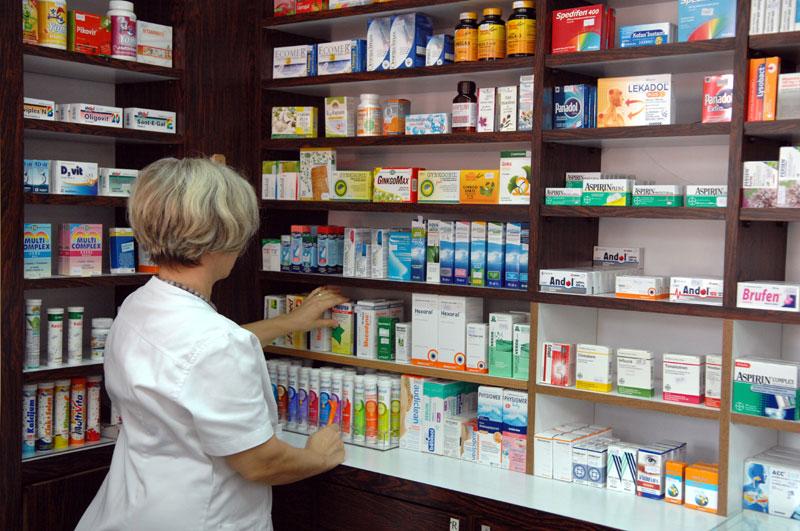 RS podržava niže cijene lijekova